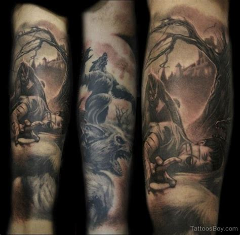 fantasy art tattoo designs tattoos designs pictures