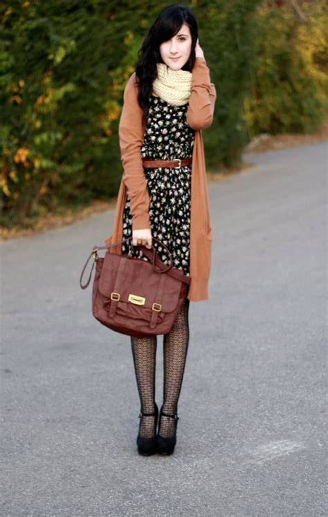 patterned tights how to wear how to wear patterned tights glam radar
