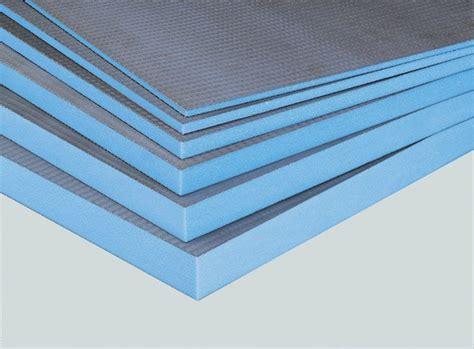 wedi plaat 20 mm wedi bouwplaat ba 20 20x600x2600mm online bouwmaterialen