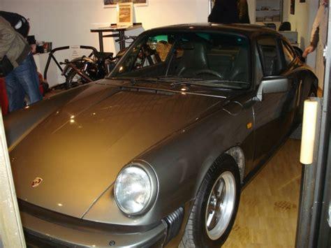 Porsche G Modell Ersatzteile by Porsche 911 G Modell Kaufen 911 Ersatzteile Clubs