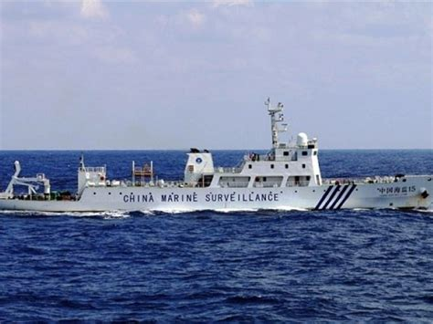 sport fishing boat captain jobs japan arrests china fishing boat captain amid island row