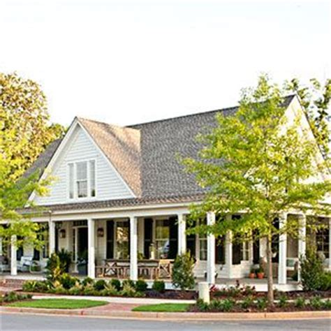 southern living house plans 2012 top 12 best selling house plans farmhouse house plans