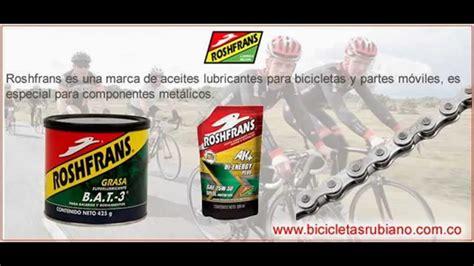 distribuidor roshfrans aceite lubricante para cadenas de - Cadenas De Bicicleta Marcas