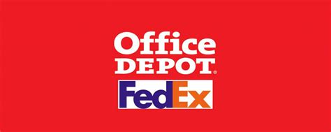 depot bureau brandchannel fedex absolutely positively embraces e