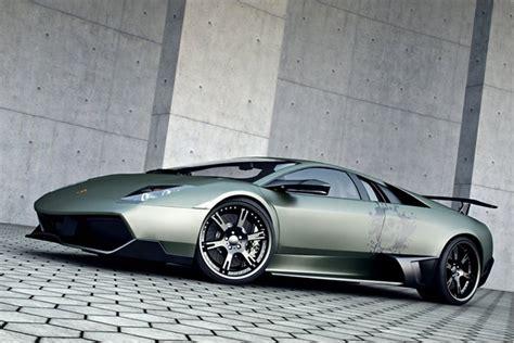 Lamborghini G Nstig Kaufen by Lamborghini Murci 233 Lago Gebraucht G 252 Nstig Kaufen