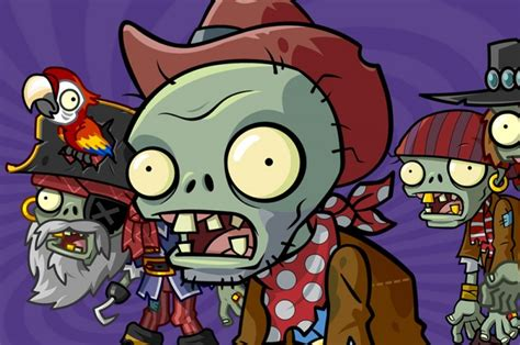 imagenes para perfil de juegos image gallery imagenes de juegos