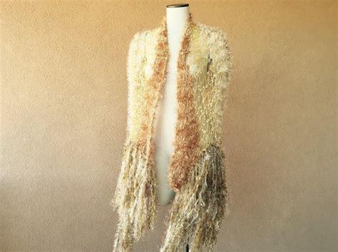 Breanna Scarfpashmina 2 yellow wedding gold wrap shawl accessories shawl gold yellow shawl for stevie nicks fans
