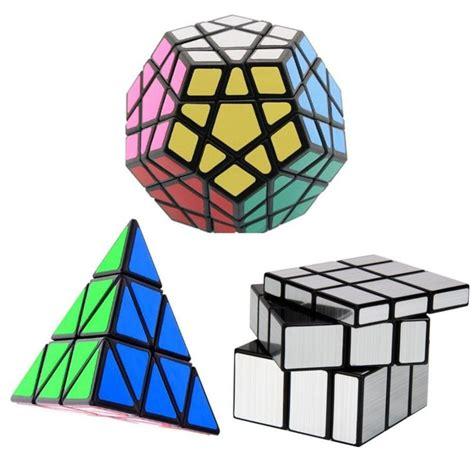 New Mainan Magic Cube as 683 melhores imagens em puzzles magic cubes no