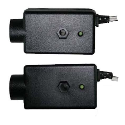 flawless garage door openers sensors liftmaster garage door openers 41a4373a safety sensors