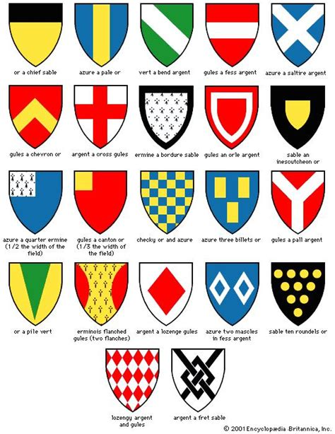 coat of arms color meanings coat of arms heraldry britannica