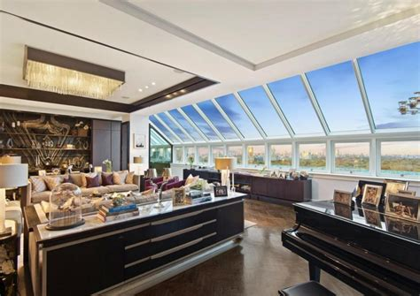 pen house plaza hotel s attic penthouse is up for 50 million pursuitist