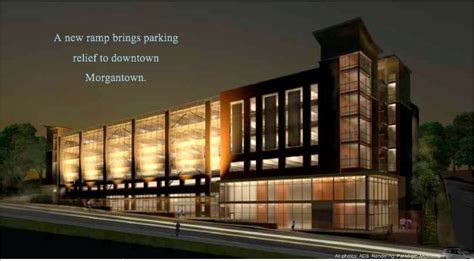 Mba Structural Engineers Truro by Structural Engineering Archives Allegheny Design Services