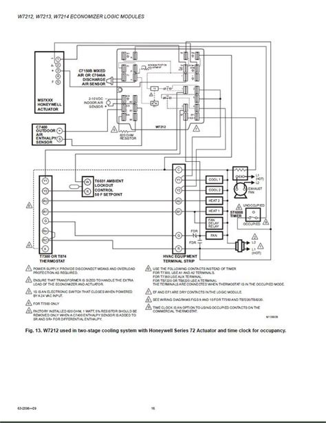 true freezer t 49f wiring diagram review ebooks