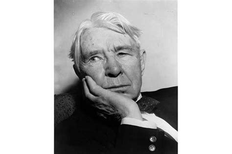 carl sandburg biography of abraham lincoln presidents day our best presidents are as close as the