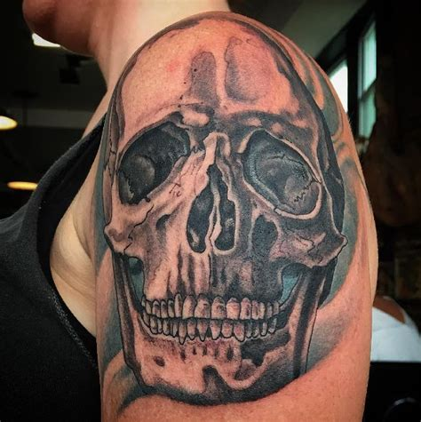 tattoo cover up lexington ky 332 best images about skull tattoo s on pinterest skull