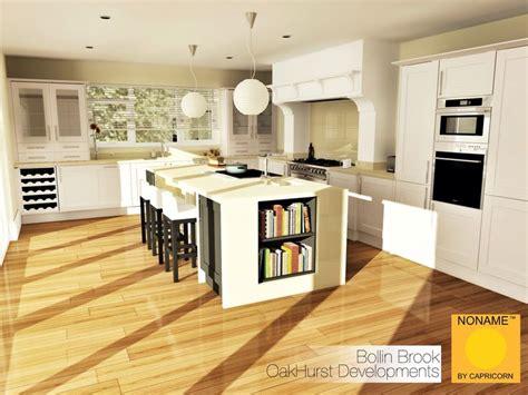 autocad kitchen design autocad kitchen design autocad kitchen design and kitchen