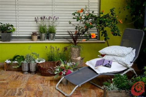 lavorare in svizzera con carta di soggiorno italiana beautiful come arredare un terrazzo con piante photos