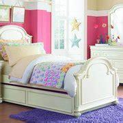 kids furniture superstore    reviews baby gear furniture  colorado blvd