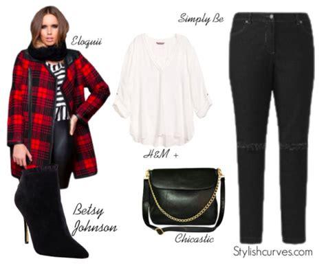 Wardrobe World Kawana by Stylish The Fashion About Plus Size Shopping