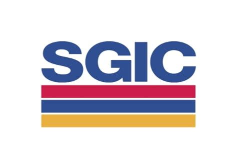 sgic house insurance sgic urges caution when exercising in the home