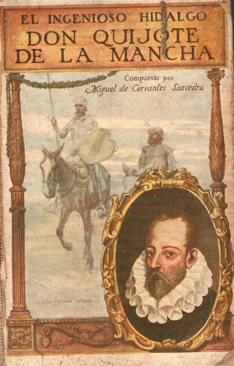 libro don quixote everymans library 17 best images about quijote on amigos literatura and spanish