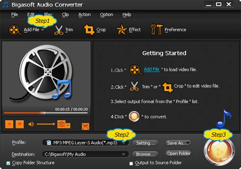 format audio raw audio converter convert raw pcm wav pcm and pcm audio