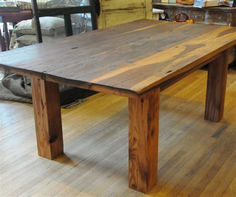 a farmhouse table the finest diy room farmhouse table room with