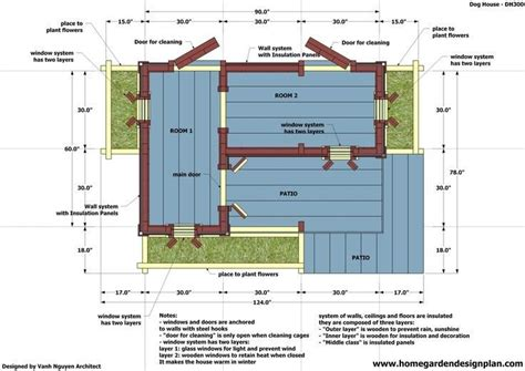 dog house insulation ideas insulated dog house plans free awesome best 25 insulated dog houses ideas on pinterest