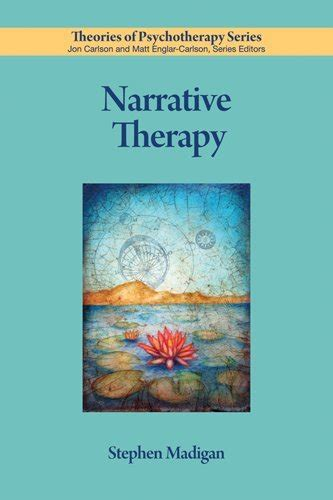 libro prostitution narratives stories of libro retelling the stories of our lives everyday narrative therapy to draw inspiration and