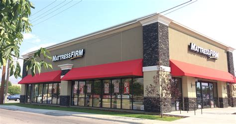 Mattress Firm Tucson by Beautiful Pictures Of Who Owns Mattress Firm Mattress