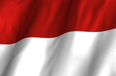 background vector merah aab media grafis bendera merah putih
