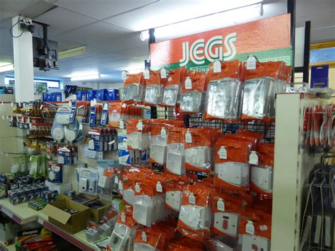 Castle Plumbing Supply by Products Shop Bishops Castle Building Supplies