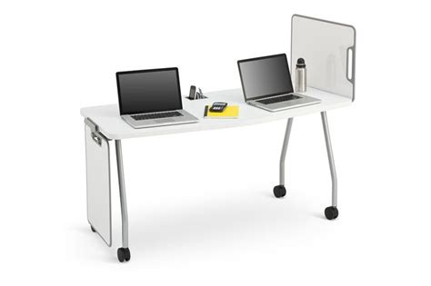 Images Of Desks verb tables by steelcase task chairs and workstations