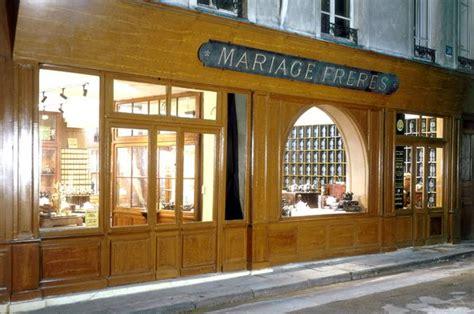 mariage fr 232 res marais hipshops in