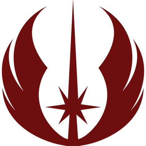 hutten jedi jedi orden jedipedia fandom powered by wikia