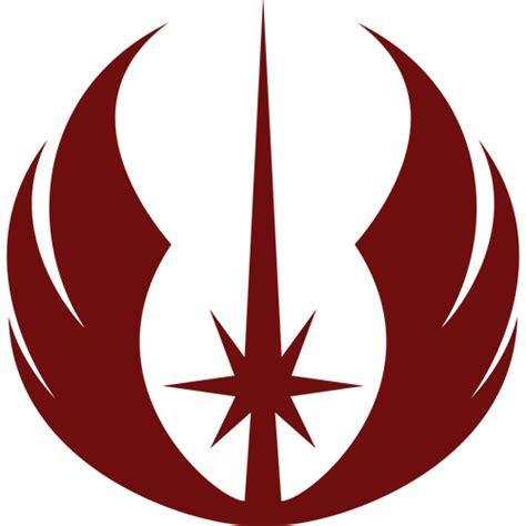 Hutten Jedi by Kategorie Organisationen Jedipedia Fandom Powered By Wikia