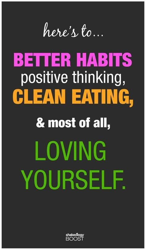 4 Health Posts Worth Thinking About by 25 Best Quotes On Healthy