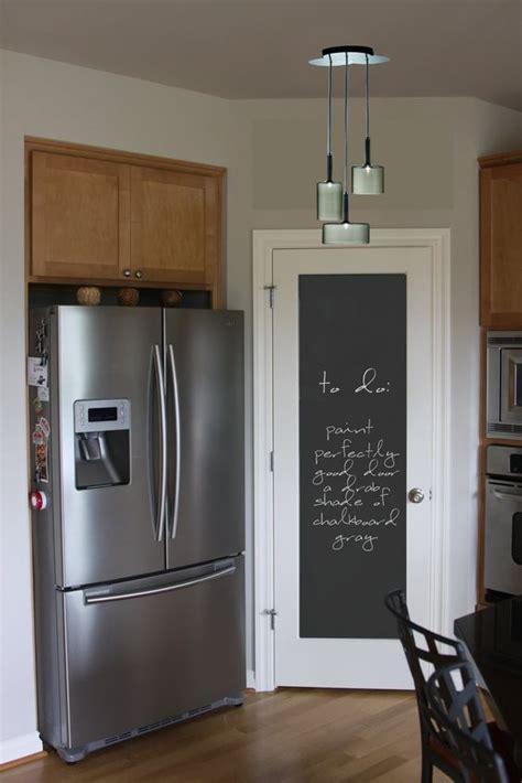 cool pantry doors interior