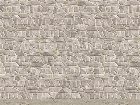 interior wall textures designs wallpaperhdc