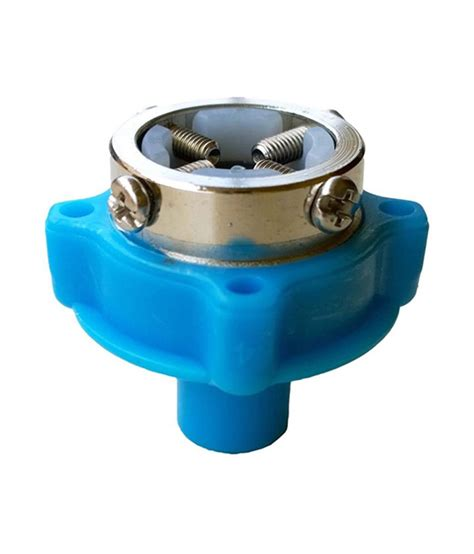 Water Filter Faucet Installation Baba Washing Machine Water Inlet Pipe Faucet Tap Adapter