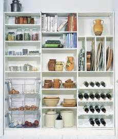 Pantry Storage Solutions by Pantry Organization Solutions Pantry