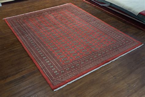 pakistan bokhara rugs for sale bokhara rugs from pakistan for sale olney rugs