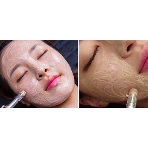 Bb Glow new korea hydration bb glow skin treatment