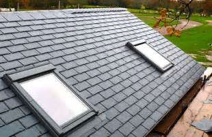 Plastic Roof Tiles 100 Recycled Plastic Roofing Tiles Now Avaliable Prlog