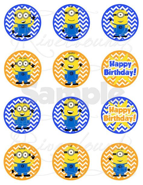 printable minion tags 35 best minions images on pinterest birthdays day care