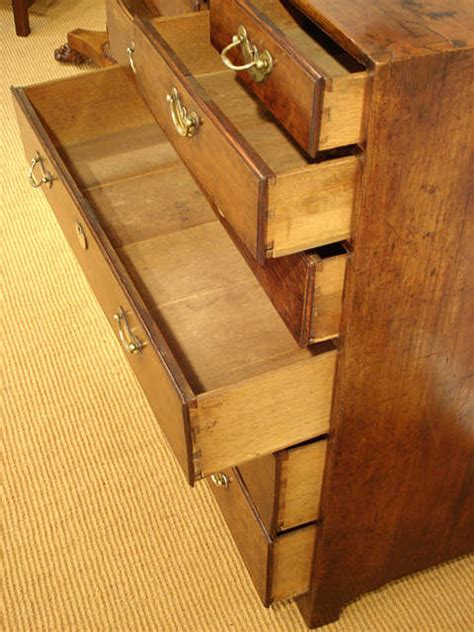 antique cherry wood chest of drawers antique cherry wood chest of drawers antique chest of