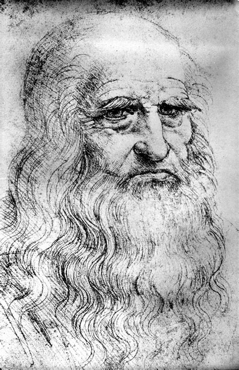 leonardo da vinci the mathematician biography the da vinci ode i was right about leonardo s genius