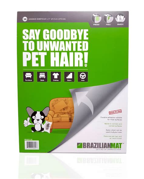 best way to remove pet hair from couch brazilianmat 174 pet hair remover for furniture stairs