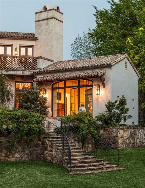 tuscan homes best 25 tuscan style homes ideas on pinterest