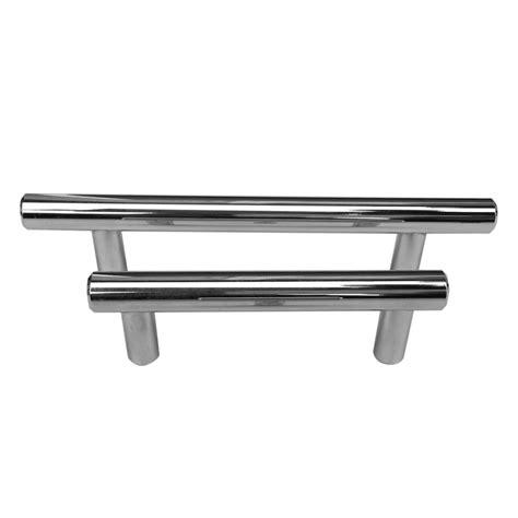 kitchen cabinet hardware manufacturers kitchen cabinet hardware manufacturers image mag